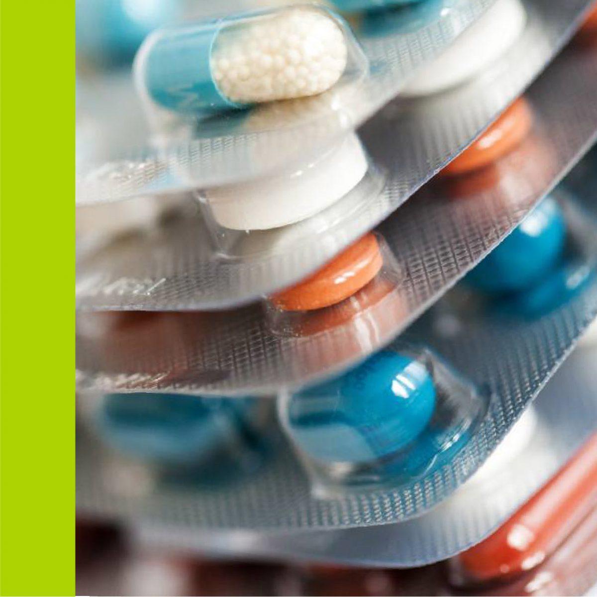 https://farmaciaortopedialosarcos.com/wp-content/uploads/2019/05/CONTENIDO-SECCIONES-01-07-1200x1200.jpg