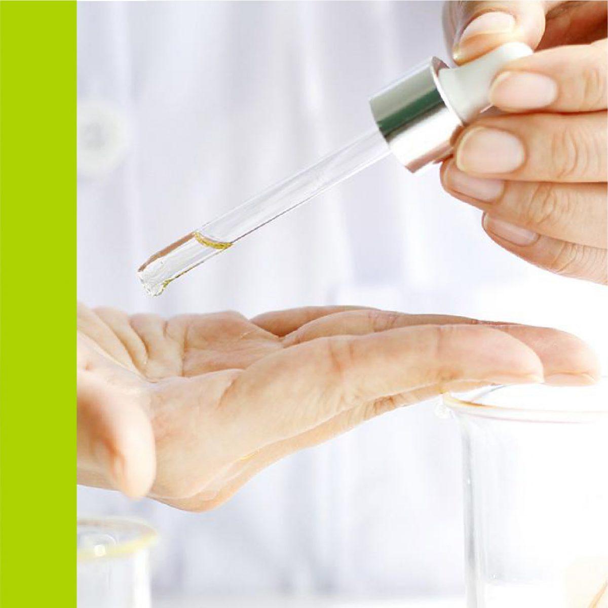 https://farmaciaortopedialosarcos.com/wp-content/uploads/2019/05/CONTENIDO-SECCIONES-01-11-1200x1200.jpg