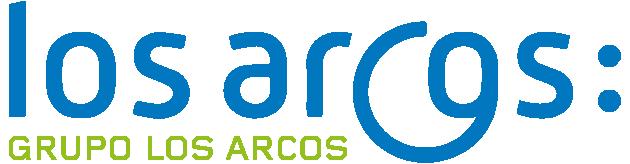 Los Arcos - Farmacia