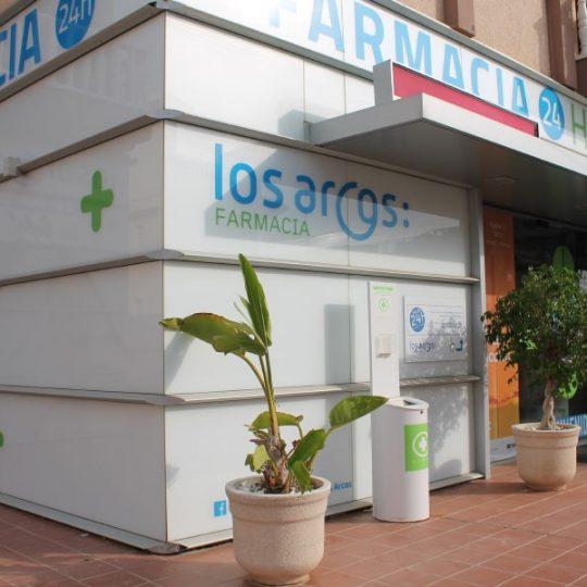 https://farmaciaortopedialosarcos.com/wp-content/uploads/2019/07/Farmacia-Orotpedia-Los-Arcos-7-540x540.jpg