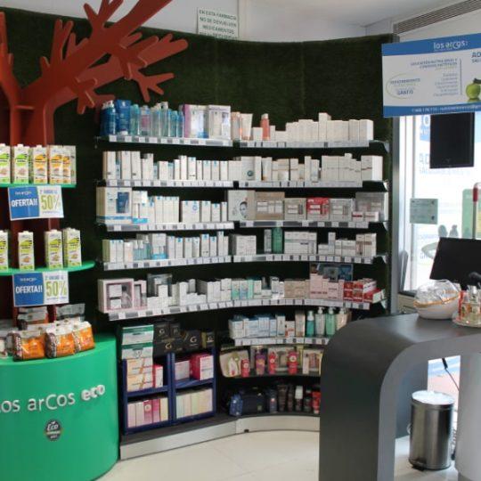 https://farmaciaortopedialosarcos.com/wp-content/uploads/2019/07/Farmacia-Orotpedia-Los-Arcos-8-540x540.jpg