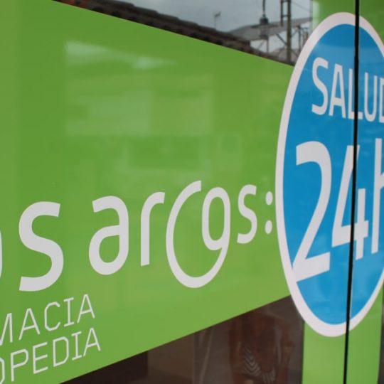 https://farmaciaortopedialosarcos.com/wp-content/uploads/2019/07/Farmacia-Orotpedia-Los-Arcos12-540x540.jpg