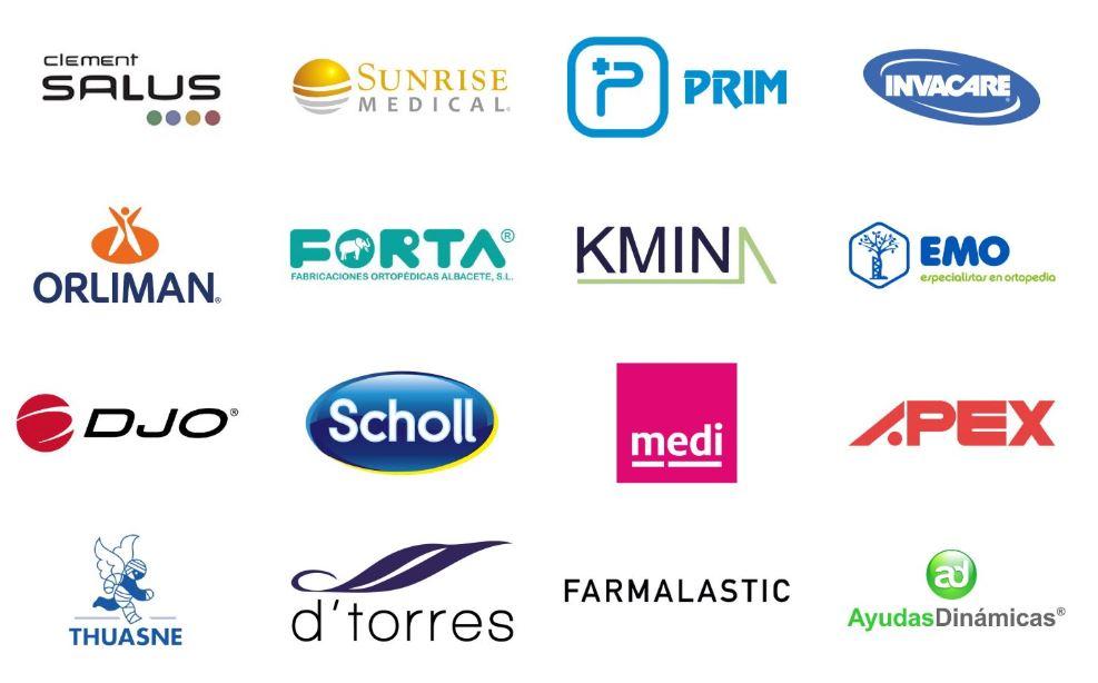 https://farmaciaortopedialosarcos.com/wp-content/uploads/2019/07/NUESTRAS-MARCAS-ORTOPEDIA.jpg